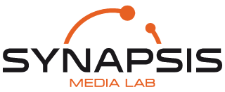 Synapsis Media Lab